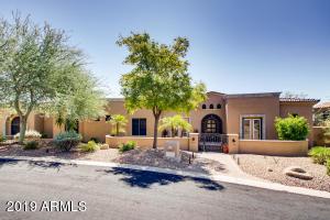 4326 N SANTIAGO Circle, Mesa, AZ 85215