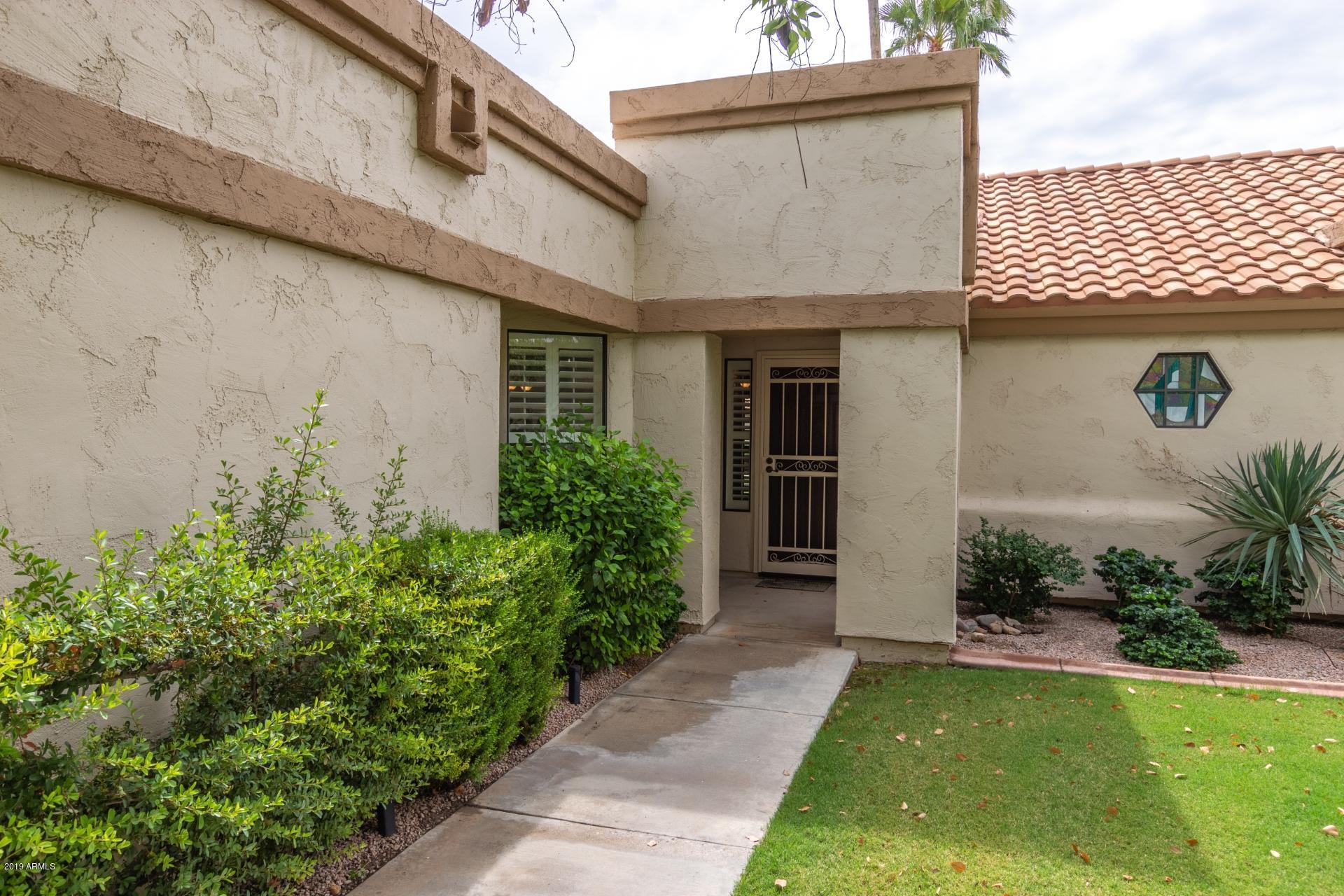 Photo of 9121 W TARO Lane, Peoria, AZ 85382