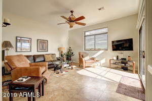 13606 N CAMBRIA Drive, 208, Fountain Hills, AZ 85268