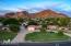 4480 E Lafayette Boulevard, Phoenix, AZ 85018