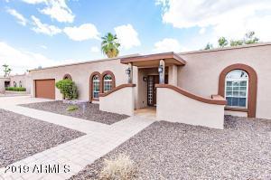 6739 E CAMINO SANTO, Scottsdale, AZ 85254