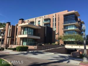 208 W PORTLAND Street, 255, Phoenix, AZ 85003
