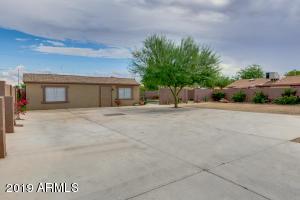 15633 N GREASEWOOD Street, Surprise, AZ 85378