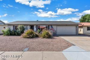 833 LEISURE WORLD, Mesa, AZ 85206
