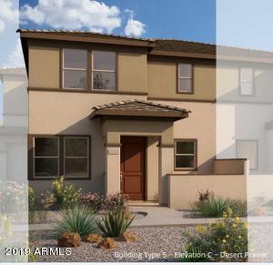 14870 W ENCANTO Boulevard, 1112, Goodyear, AZ 85395
