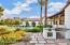 6116 E EXETER Boulevard, Scottsdale, AZ 85251