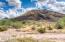 10111 N 135TH Place, Scottsdale, AZ 85259