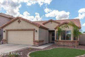21249 E VIA DEL RANCHO, Queen Creek, AZ 85142