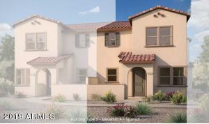 14870 W ENCANTO Boulevard, 1062, Goodyear, AZ 85395