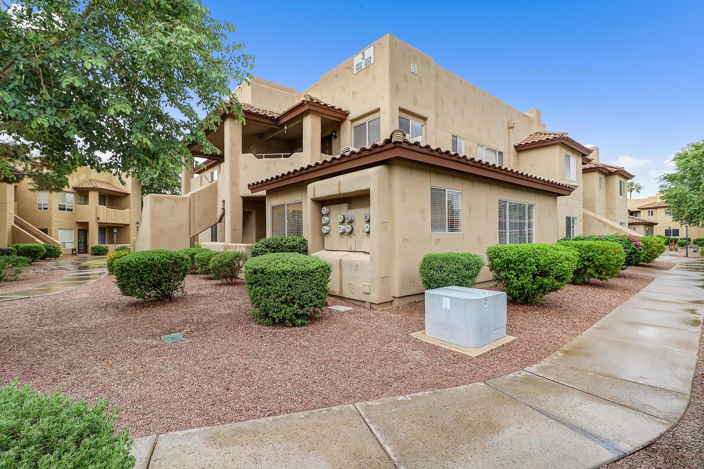 Photo of 1825 W RAY Road #1025, Chandler, AZ 85224