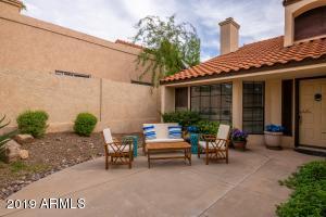 11223 N 109TH Place, Scottsdale, AZ 85259