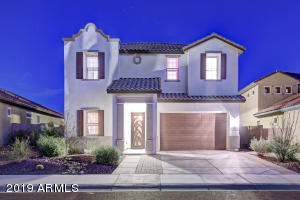12045 S 183RD Drive, Goodyear, AZ 85338