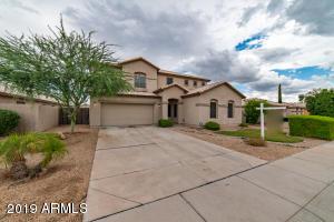 5374 W BELMONT Avenue, Glendale, AZ 85301