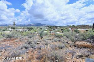 37838 N HIDDEN VALLEY Drive, 38, Cave Creek, AZ 85331