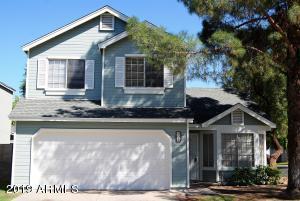 253 S RUSH Circle W, Chandler, AZ 85226