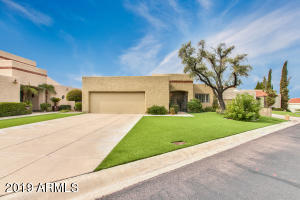 2626 E ARIZONA BILTMORE Circle 44, Phoenix, AZ 85016