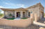 14713 E MORNING VISTA Lane, Scottsdale, AZ 85262