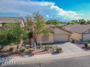 42611 W COLBY Drive, Maricopa, AZ 85138