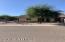 28421 N 46TH Street, Cave Creek, AZ 85331