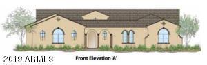 206 W STERLING Street, San Tan Valley, AZ 85143