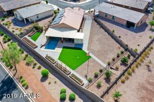 22382 W LOMA LINDA Boulevard, Buckeye, AZ 85326