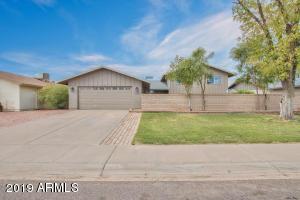 4420 S TERRACE Road, Tempe, AZ 85282