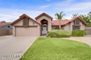 10988 N 110TH Way, Scottsdale, AZ 85259