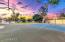 574 E CAMPBELL Avenue, Gilbert, AZ 85234