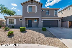 15802 N 74TH Drive, Peoria, AZ 85382