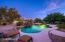 23601 N 84TH Place, Scottsdale, AZ 85255