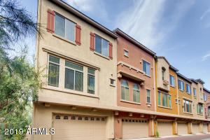 900 S 94TH Street, 1169, Chandler, AZ 85224
