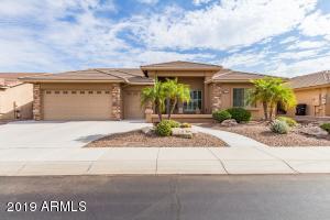 11058 E OLLA Avenue, Mesa, AZ 85212