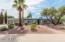 6827 E LUDLOW Drive, Scottsdale, AZ 85254