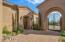 8575 E Black Mountain Rd, Scottsdale, AZ 85266