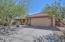 4057 E CASCALOTE Drive, Cave Creek, AZ 85331
