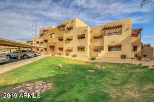 3434 E BASELINE Road, 133, Phoenix, AZ 85042