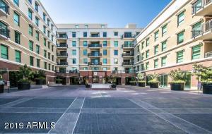 6803 E MAIN Street, 3307, Scottsdale, AZ 85251