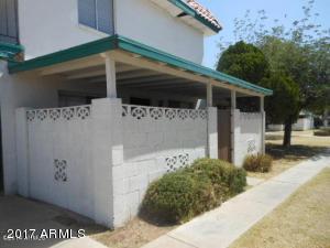 2132 W GLENROSA Avenue, C79, Phoenix, AZ 85015