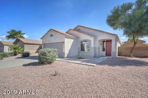 12625 W CHEERY LYNN Road, Avondale, AZ 85392