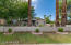 121 W GEORGIA Avenue, Phoenix, AZ 85013
