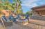 2090 E CEDAR Place, Chandler, AZ 85249