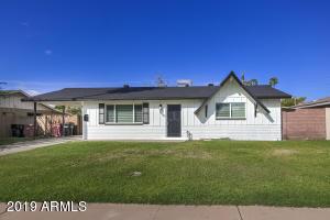 5408 N 82ND Street, Scottsdale, AZ 85250