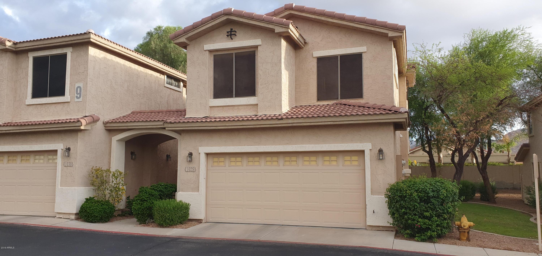 Photo of 1024 E FRYE Road #1029, Phoenix, AZ 85048