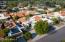 8062 E DEL TORNASOL Drive, Scottsdale, AZ 85258