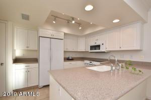 5326 N LAS CASITAS Place, Phoenix, AZ 85016