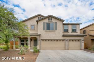 26107 W Potter Drive, Buckeye, AZ 85396