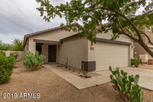 35936 W VELAZQUEZ Drive, Maricopa, AZ 85138