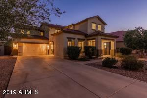 15095 W Sells Drive, Goodyear, AZ 85395