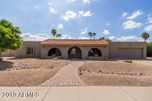 6113 E REDFIELD Road, Scottsdale, AZ 85254