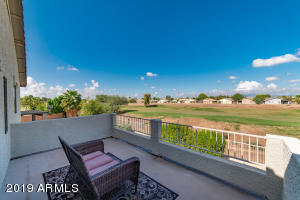 260 S 124TH Avenue, Avondale, AZ 85323